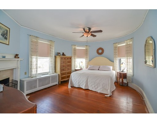 Picture 12 of 259 Mount Auburn St  Watertown Ma 5 Bedroom Single Family
