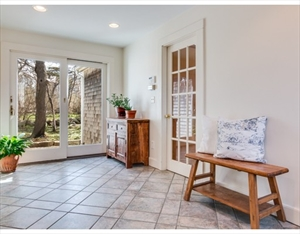 64 Marmion Way  is a similar property to 7 Mount Locust Ave  Rockport Ma