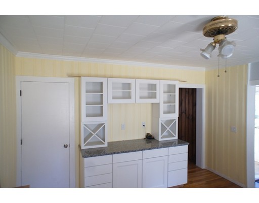 1455 Furnace Brook Parkway 1, Quincy, MA 02169