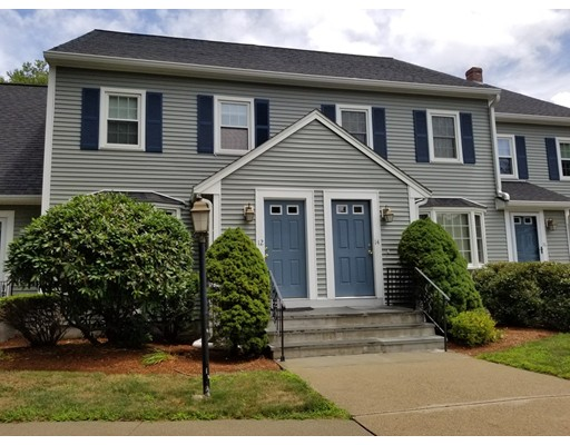 12 Daniel Dr 12, Easton, MA 02356