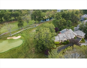 24 Choate Ln  is a similar property to 78 Clark Rd  Ipswich Ma