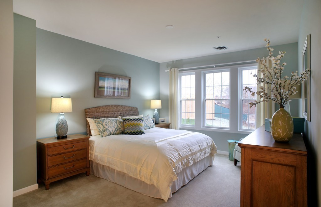 two bedroom condo. 110 Trotter Road  213 Weymouth MA 02190 2 Bedroom Condos for Sale Two bedroom Condominiums