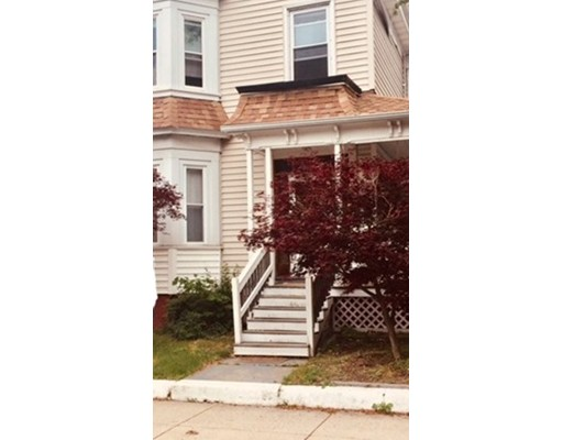 11 REEDSDALE ST, Boston, MA 02134