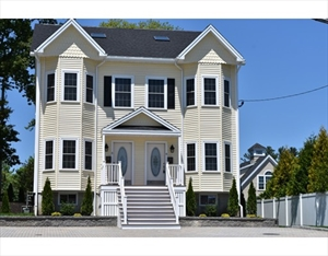 282 Main Street 6 is a similar property to 2 Sarah Jane Ct  Acton Ma