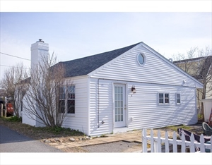 4 Donna s Way  is a similar property to 41 Fruit St  Newbury Ma