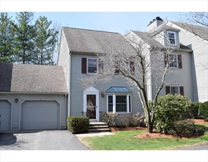 8 Valiant Way 8 is a similar property to 18 Orient Way  Salem Ma