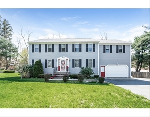 690 Willard St  is a similar property to 254 Rock Island Rd  Quincy Ma