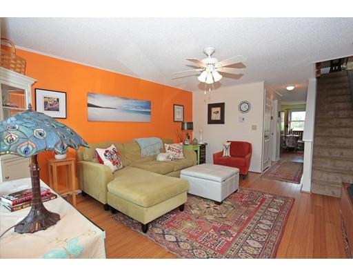 Picture 2 of 250 Congress Ave Unit 1 Chelsea Ma 2 Bedroom Condo