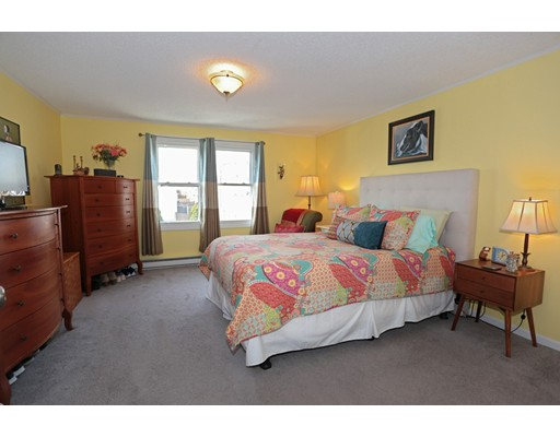 Picture 8 of 250 Congress Ave Unit 1 Chelsea Ma 2 Bedroom Condo