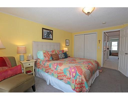 Picture 9 of 250 Congress Ave Unit 1 Chelsea Ma 2 Bedroom Condo