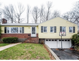 185 Plymouth Ave  is a similar property to 91 Hall Pl  Quincy Ma