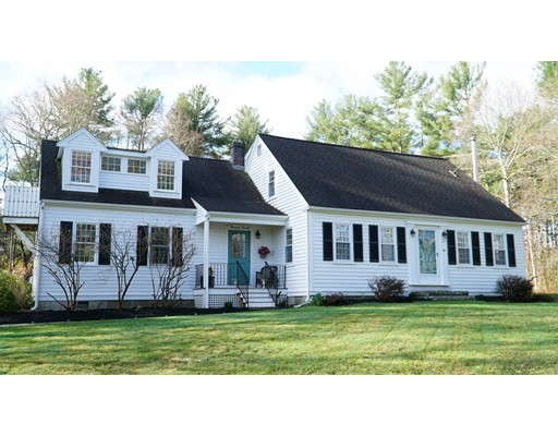 plympton singles Plympton massachusetts single family real estate listings, plympton massachusetts real estate search for houses, condos, condominiums, multi families and townhouses real estate listings in plympton ma.