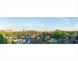 45 Longwood Ave 801 is a similar property to 45 Longwood Ave  Brookline Ma