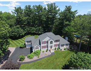 9 Garrison Rd  is a similar property to 70 Pine Tree Lane  Dracut Ma