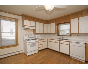 26-28 Taber Street  is a similar property to 63-65 Elm Ave  Quincy Ma