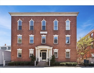 129 Essex St 1 is a similar property to 9 Summit Ave  Salem Ma