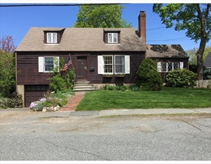 22 Oceanside Dr  is a similar property to 10 Ancient Rubbly Way  Beverly Ma