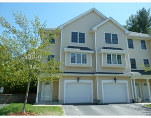 130 Turnpike Rd 22 is a similar property to 54 Boston Rd  Chelmsford Ma