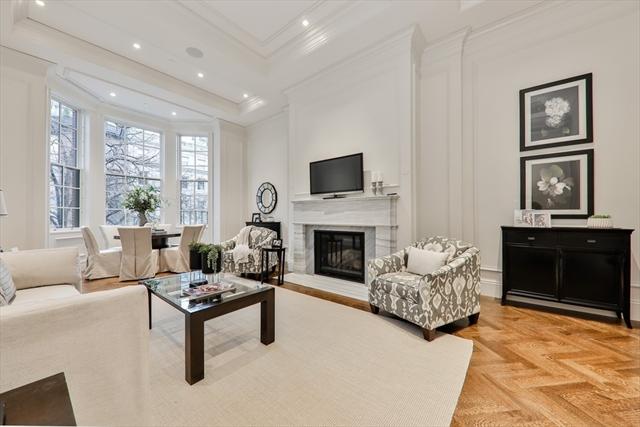 Boston                                                                      , MA - $15,500,000