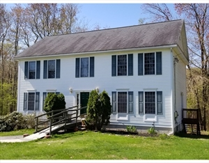 148 Old Ferry Drive  is a similar property to 2 Argilla Rd  Methuen Ma