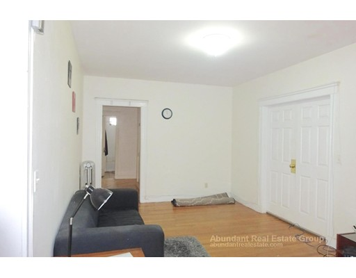 42 Orchard Rd., Boston, MA 02455