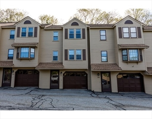 204 Morgan Drive 204 is a similar property to 211 Morgan Dr  Haverhill Ma
