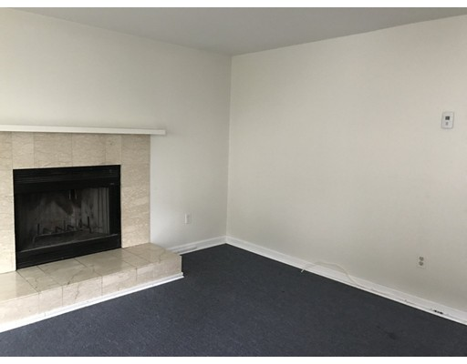 488 Huntington Ave, Boston, MA 02136