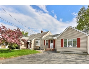 9 Orchard Ave  is a similar property to 78 Water St  Saugus Ma