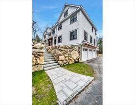 Property for sale at 14 John Scott Boulevard, Norton,  Massachusetts 02766