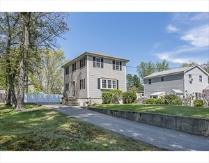 3 Bernstein Rd  is a similar property to 103 Pouliot Pl  Wilmington Ma