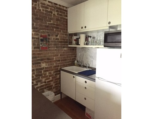 6 North Hudson, Boston, MA 02113