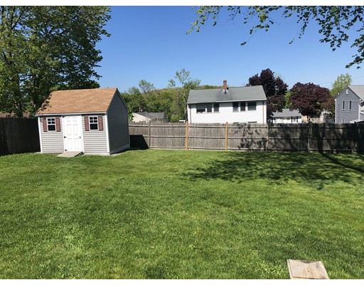 Home for Sale Weymouth MA | MLS Listing