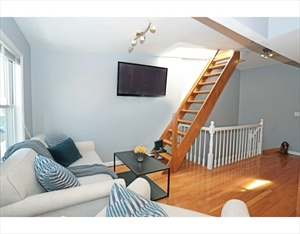 179 H Street 3 is a similar property to 283 Dorchester St  Boston Ma