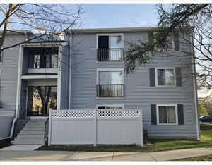 10 Village Way 23 is a similar property to 12 Walden Dr  Natick Ma