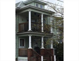 5 Downing Ave 1 is a similar property to 440 North Ave  Haverhill Ma