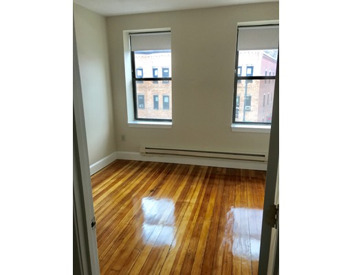 779 Huntington Ave, Boston, MA 02115