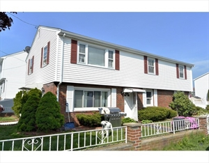21 Harlow St  is a similar property to 497 Walnut St  Saugus Ma