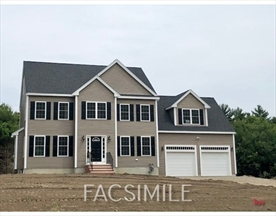 Property for sale at Lot 5 - Gateway Lane (Off Precinct St), Middleboro,  Massachusetts 02346