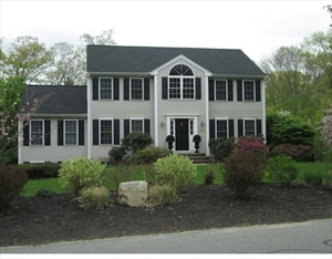 630 Pelham Rd  is a similar property to 70 Pine Tree Lane  Dracut Ma
