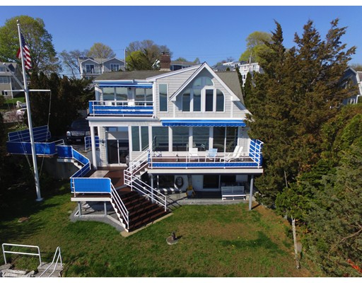 Picture 5 of 78 Clark Rd  Ipswich Ma 2 Bedroom Single Family