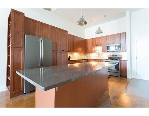 Picture 5 of 60 Dudley St Unit 105 Chelsea Ma 3 Bedroom Condo