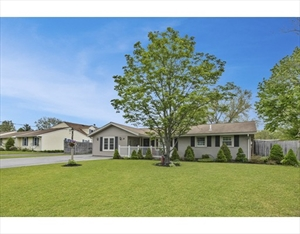 37 Sherwood Ave  is a similar property to 45 North Belgian Rd  Danvers Ma
