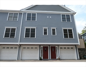 894 Main St 9 is a similar property to 29 Sweetser St  Wakefield Ma