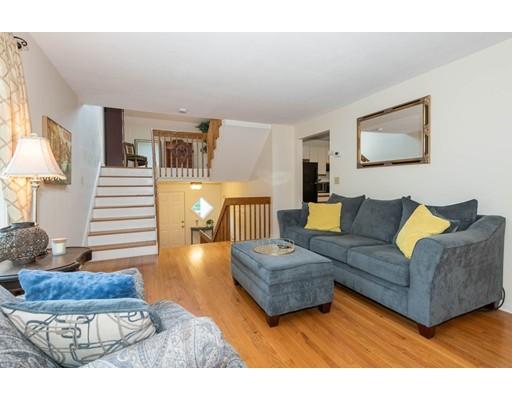 Picture 3 of 54 Boston Rd Unit 6 Chelmsford Ma 3 Bedroom Condo