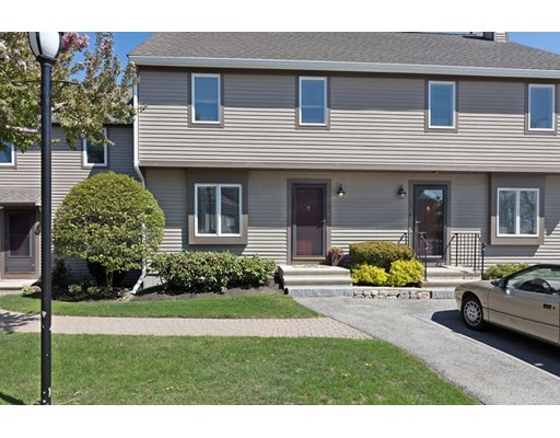 Picture 1 of 1910 Lewis O Gray Unit 1910 Saugus Ma  3 Bedroom Condo#
