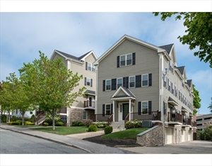 248 PRESIDENTS LANE 4 is a similar property to 57 Quincy Shore Dr  Quincy Ma
