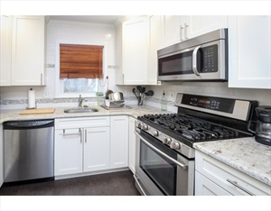 279 Athens 1 is a similar property to 328 Dartmouth  Boston Ma