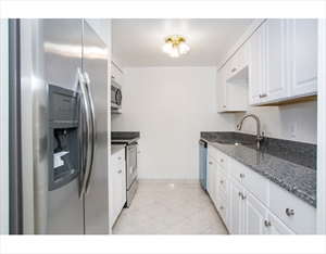 200 Captains Row 201 is a similar property to 60 Dudley St  Chelsea Ma
