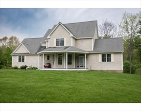Property for sale at 268 Washington St, East Bridgewater,  Massachusetts 02333