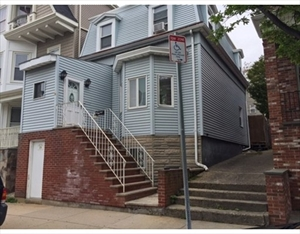 176 Lexington St  is a similar property to 746 River St  Boston Ma